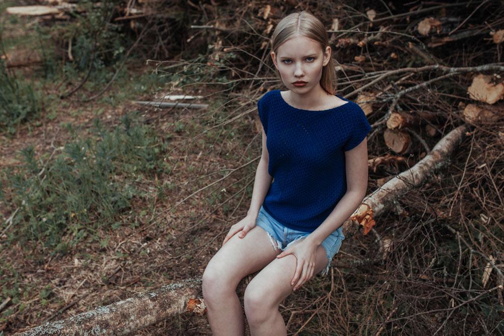 ken_oja_liisa_soolepp_2