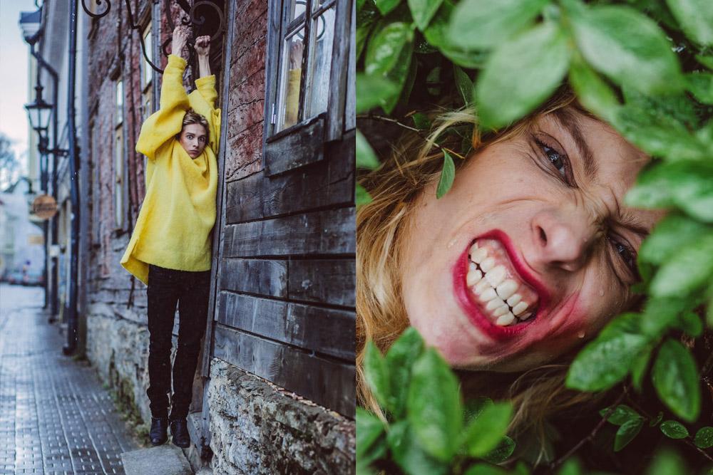 ken_oja_slacker_magazine_portraits_1